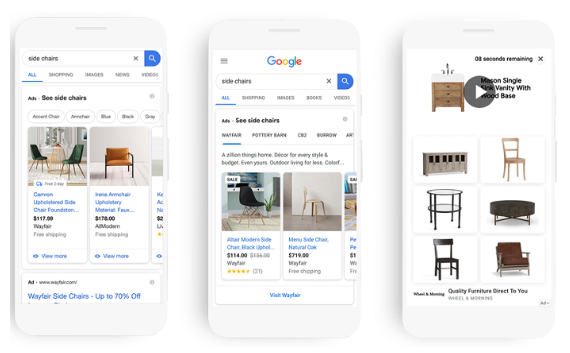 New Ad Tools From Google For More Efficient Digital Campaigns