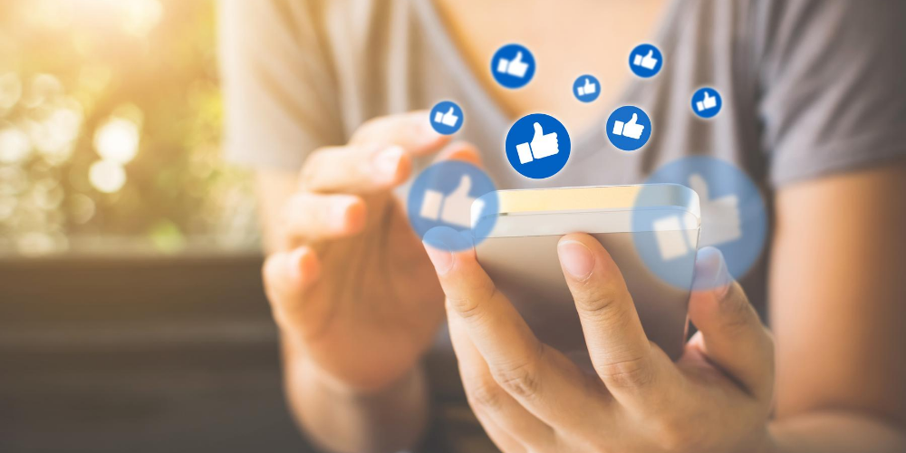 A Comprehensive Guide to Facebook Marketing in Hong Kong