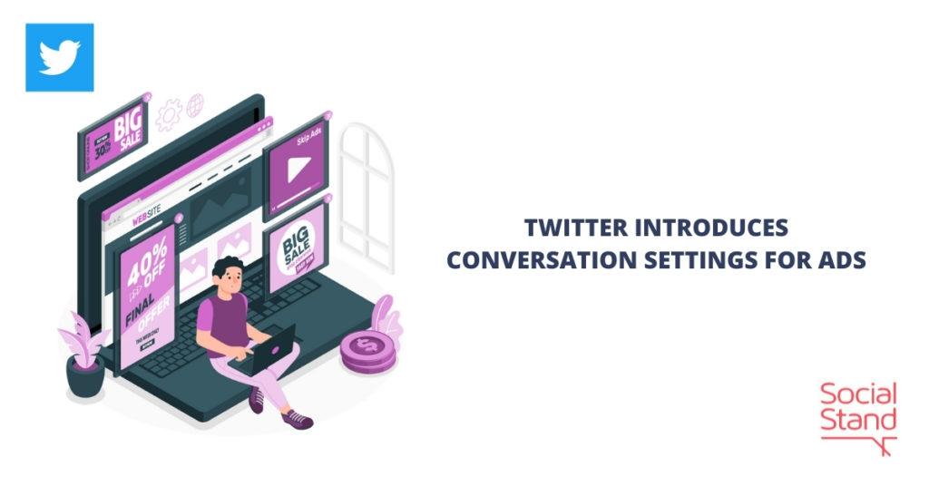 Conversation Settings