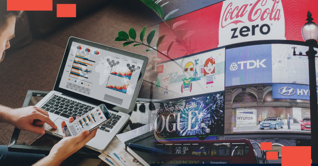 How Marketing Agency in Hong Kong Can Solve Your Business Problems