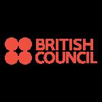 british council_orange-01
