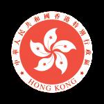 hk government_orange-01
