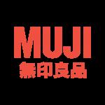 muji_orange-01