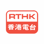 rhk_orange-01